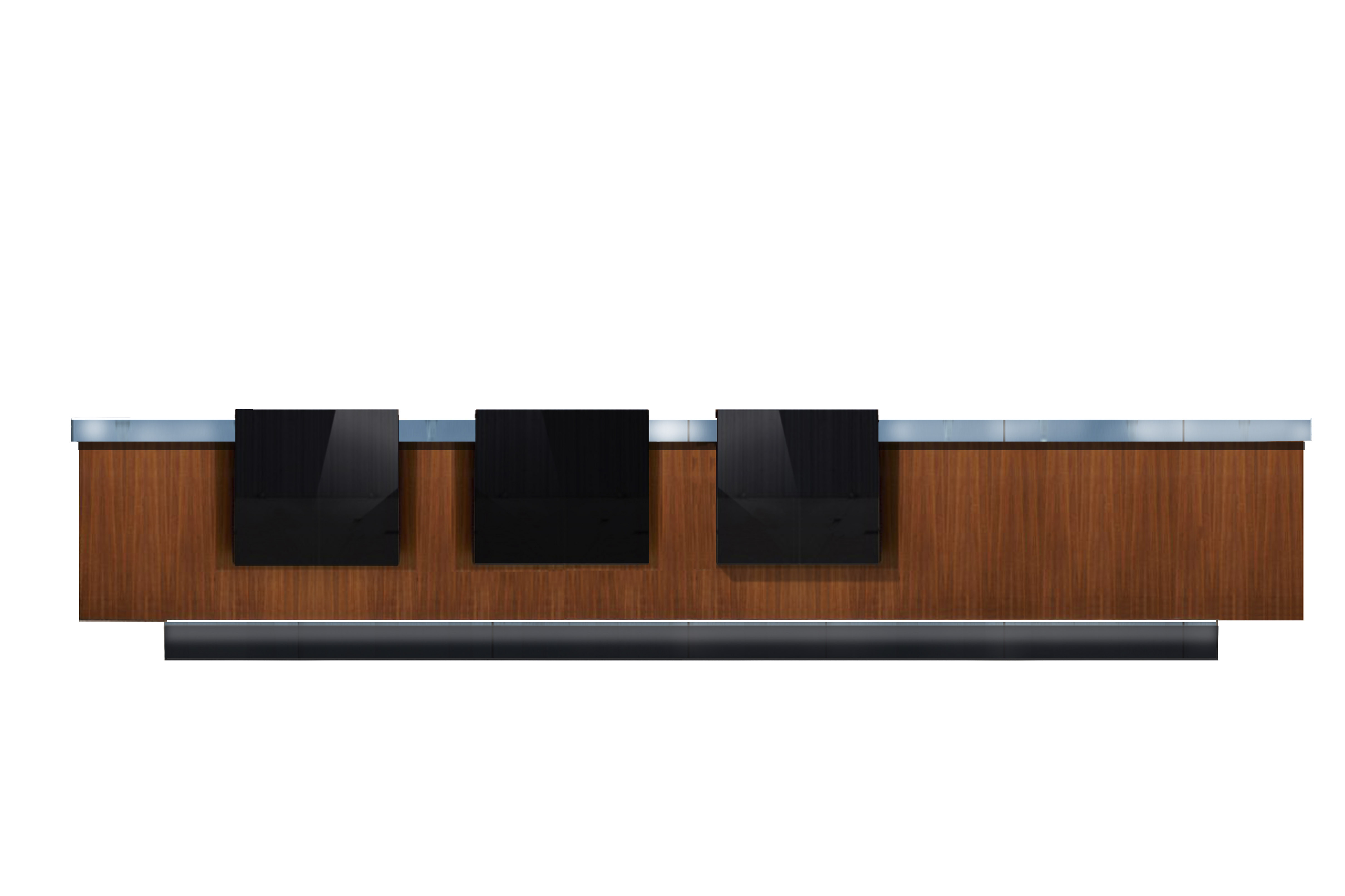 Furniture For Every Office Msl Interiors