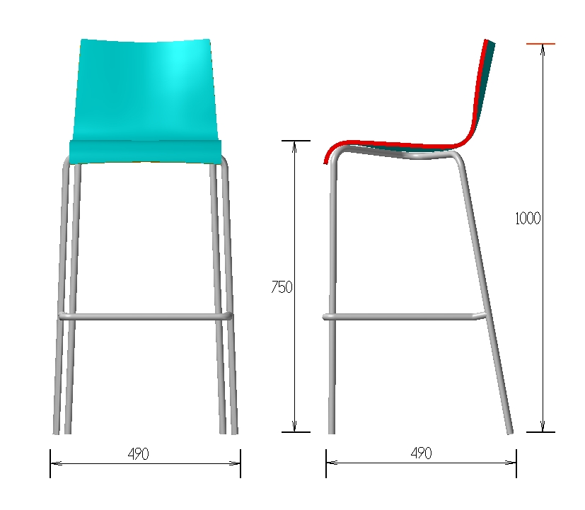Andy bar stool dimensions.jpg