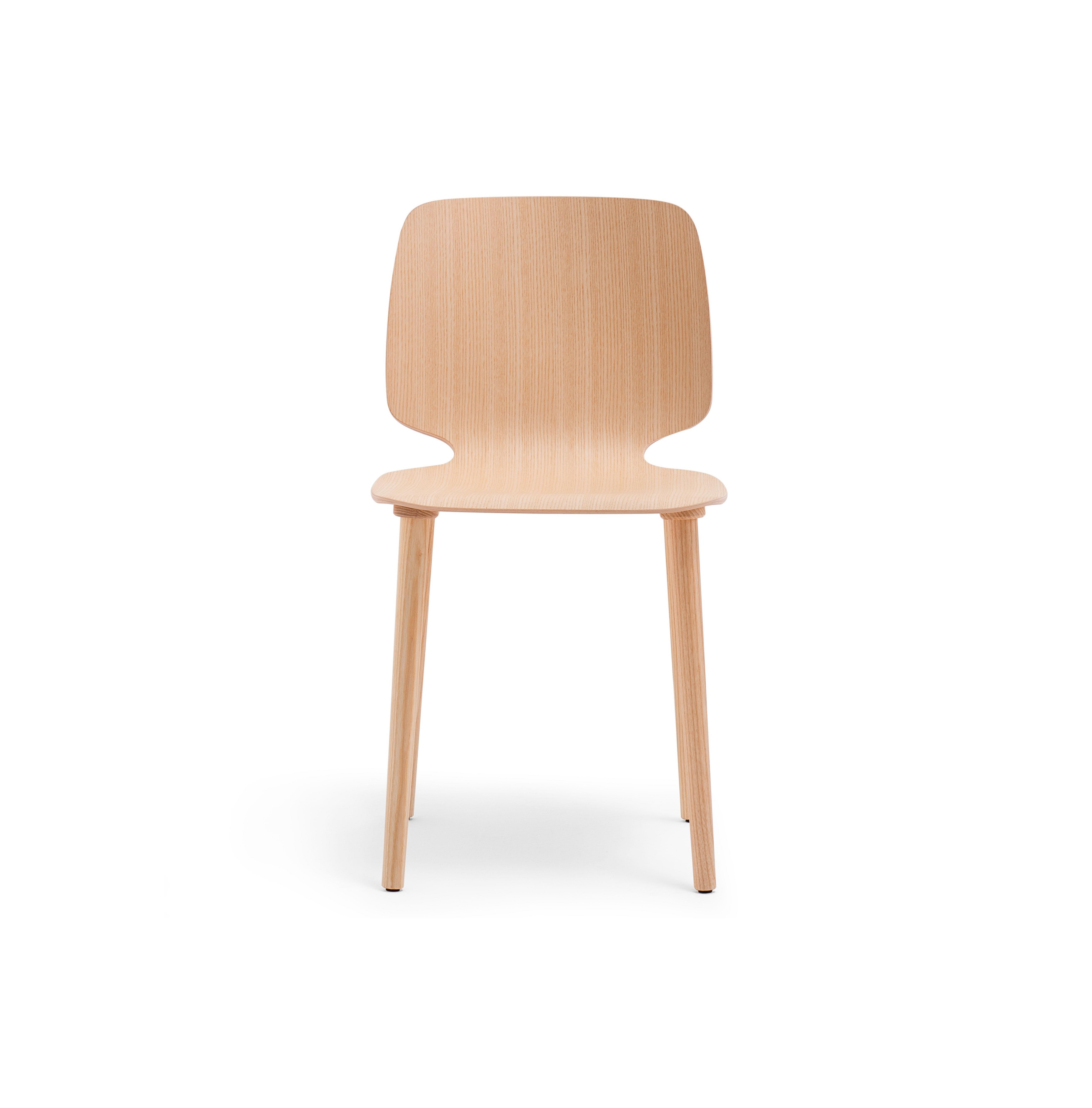 DPedrali Babila Chair 2700 slider 02