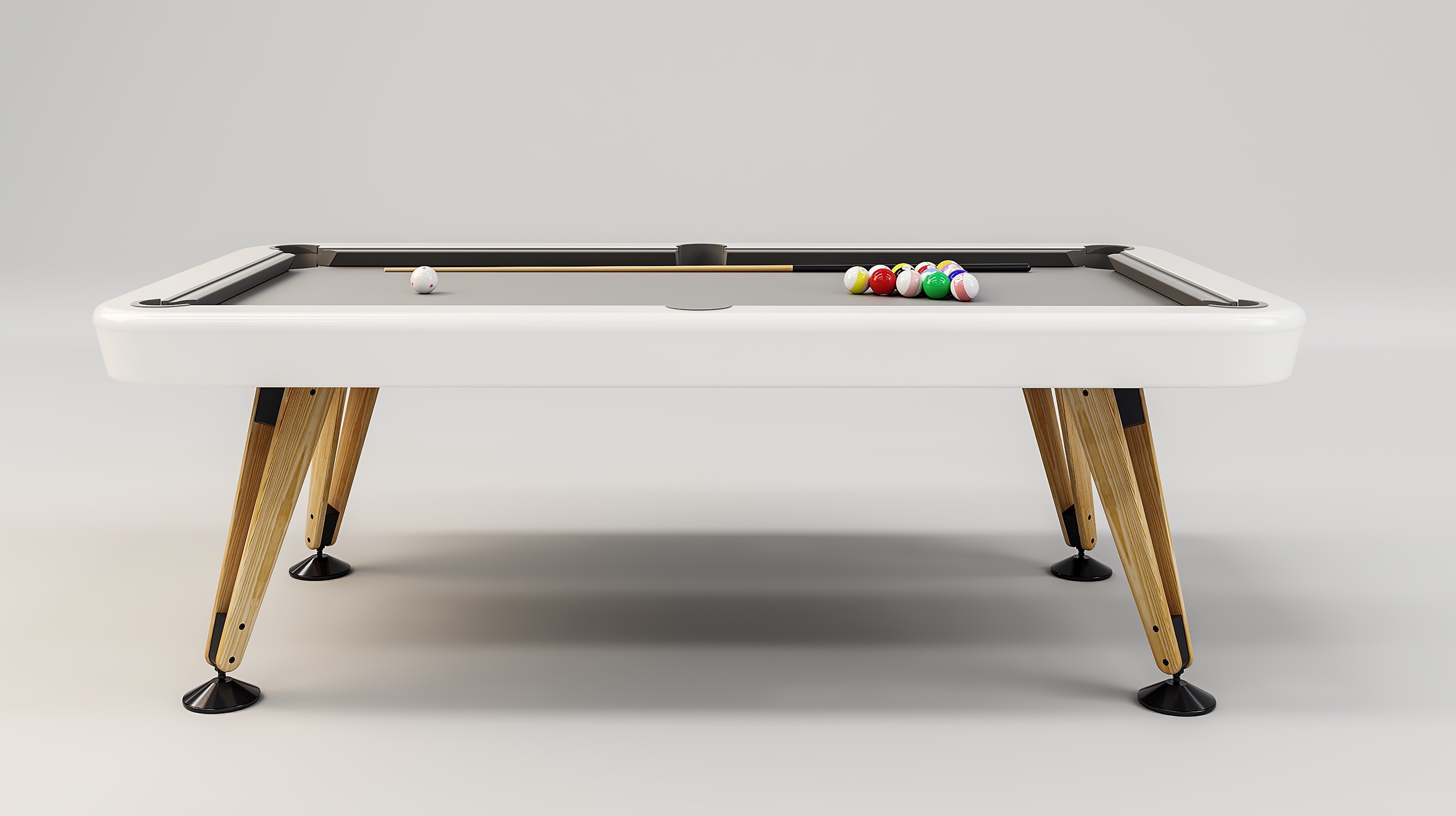 Office Games Pool Tables Ping Pong And Football Tables