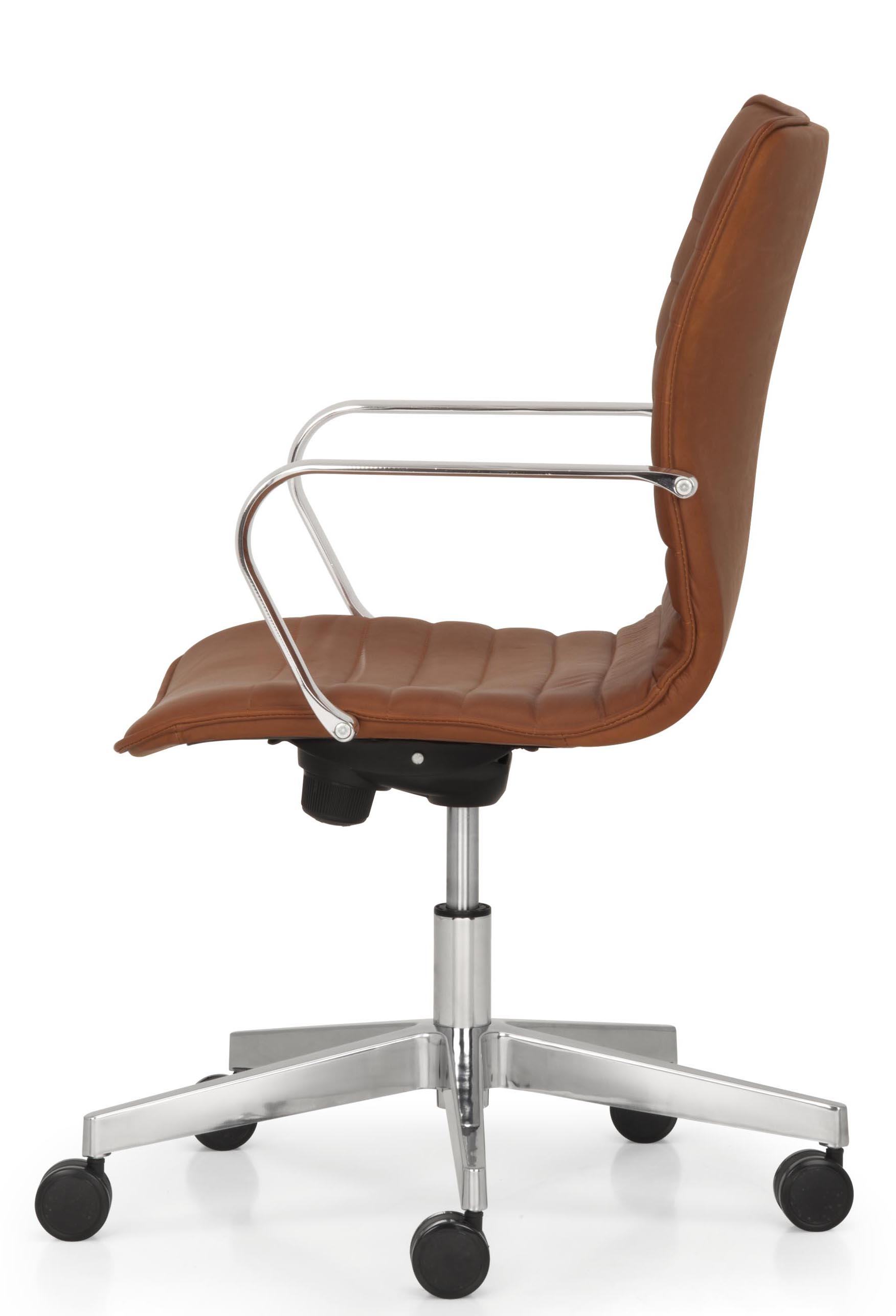 Ice Exec Chair By Quinti Msl Interiors Ltd