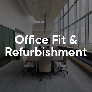 Office Fit2