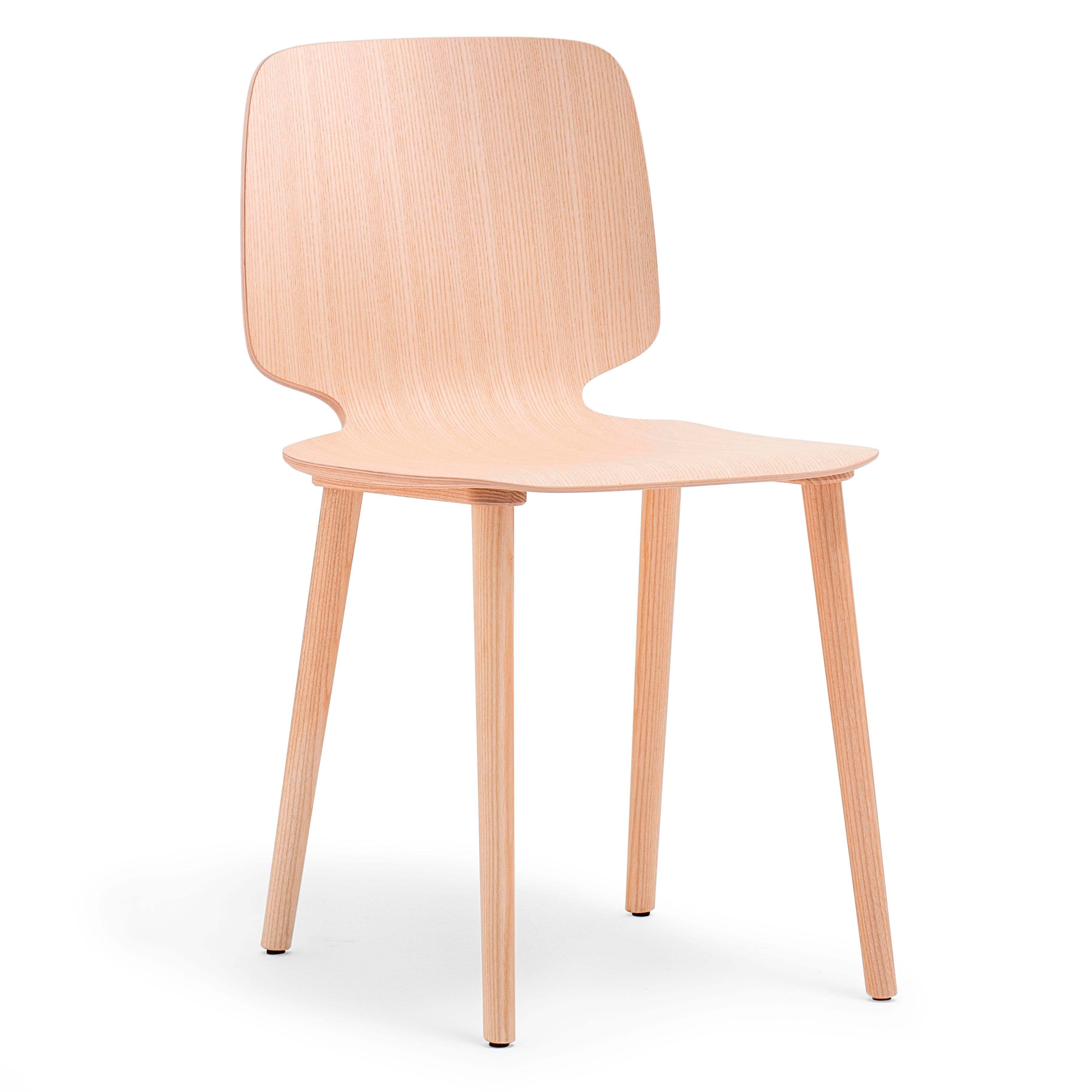 Pedrali Babila Chair 2700 slider 03