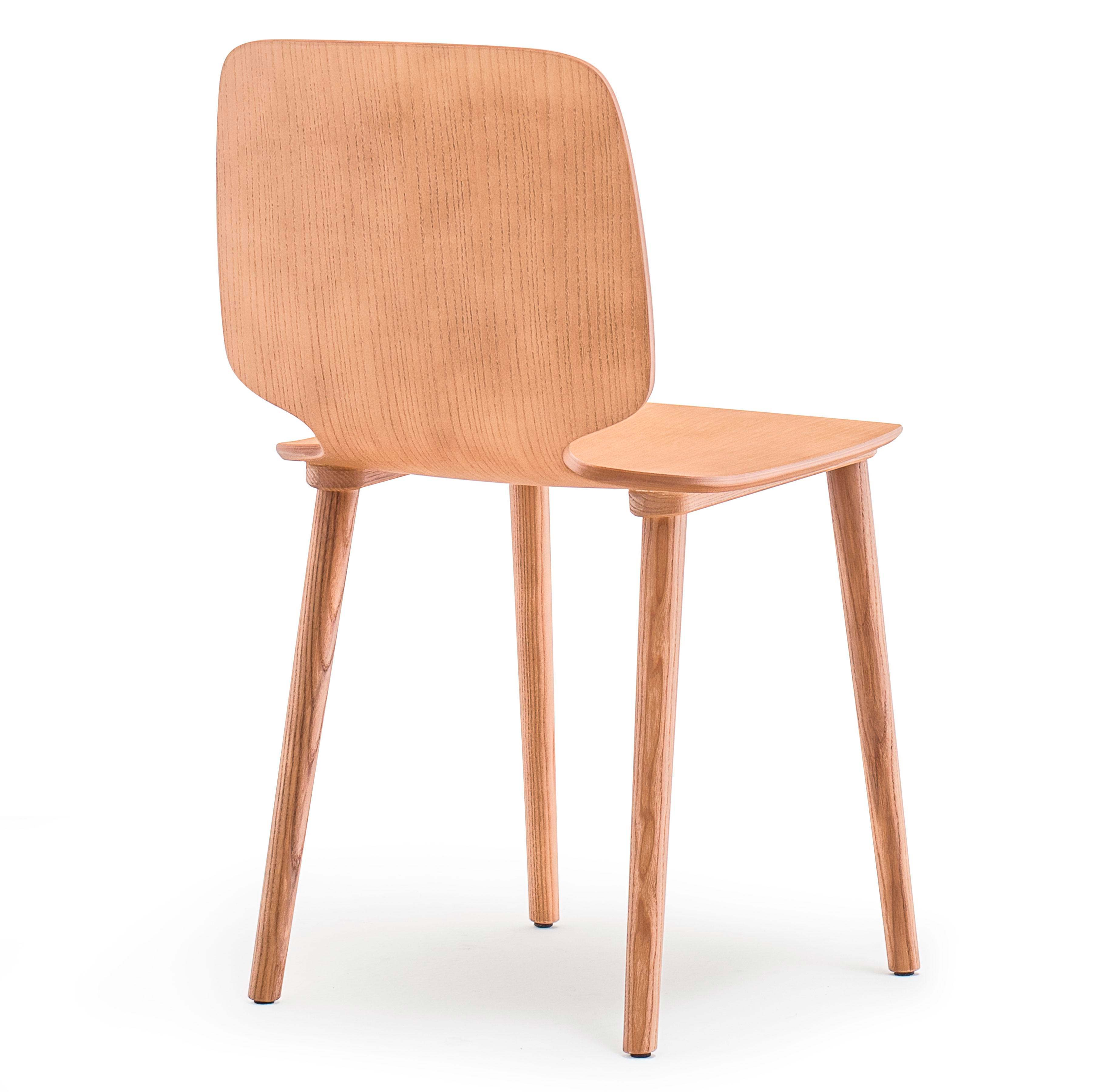 Pedrali Babila Chair 2700 slider 04