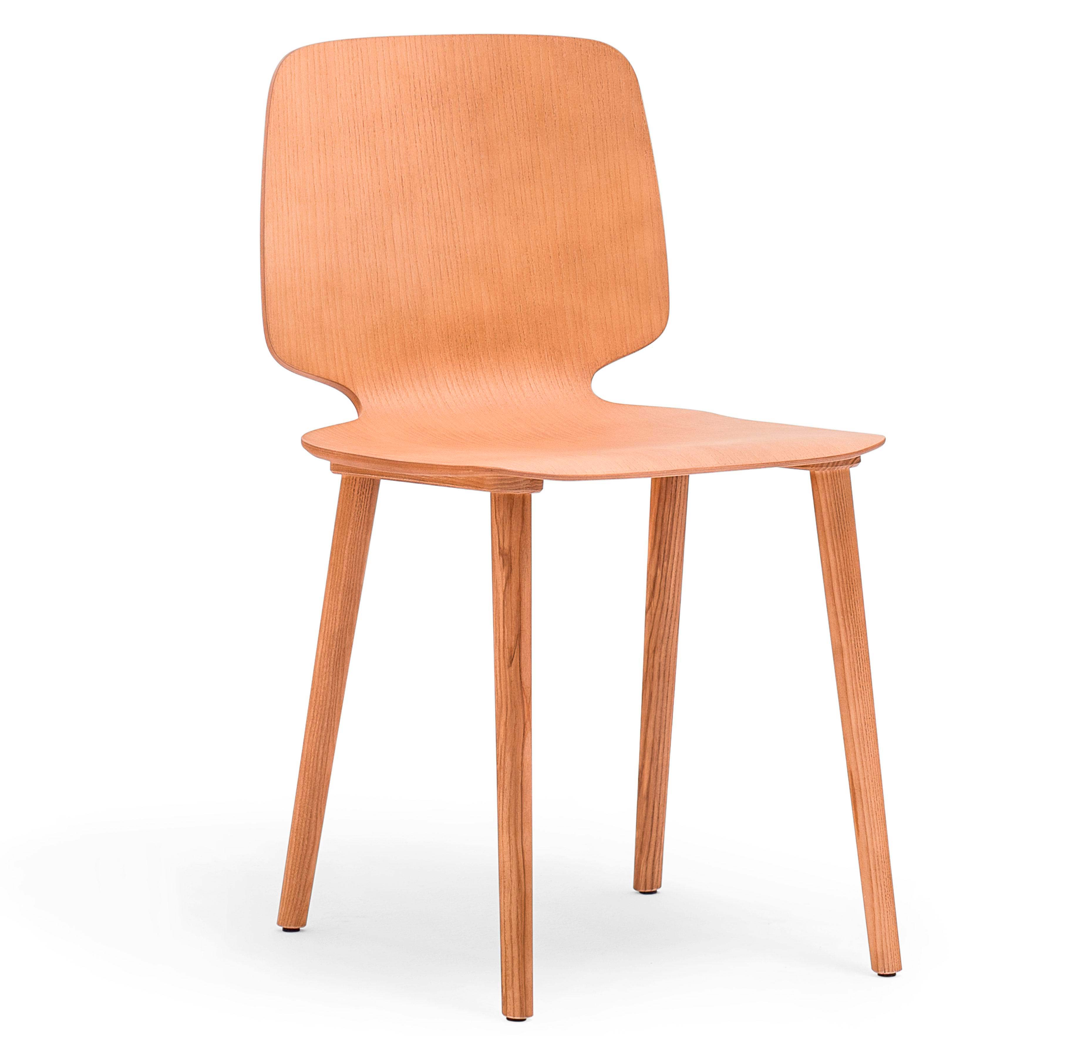 Pedrali Babila Chair 2700 slider 05