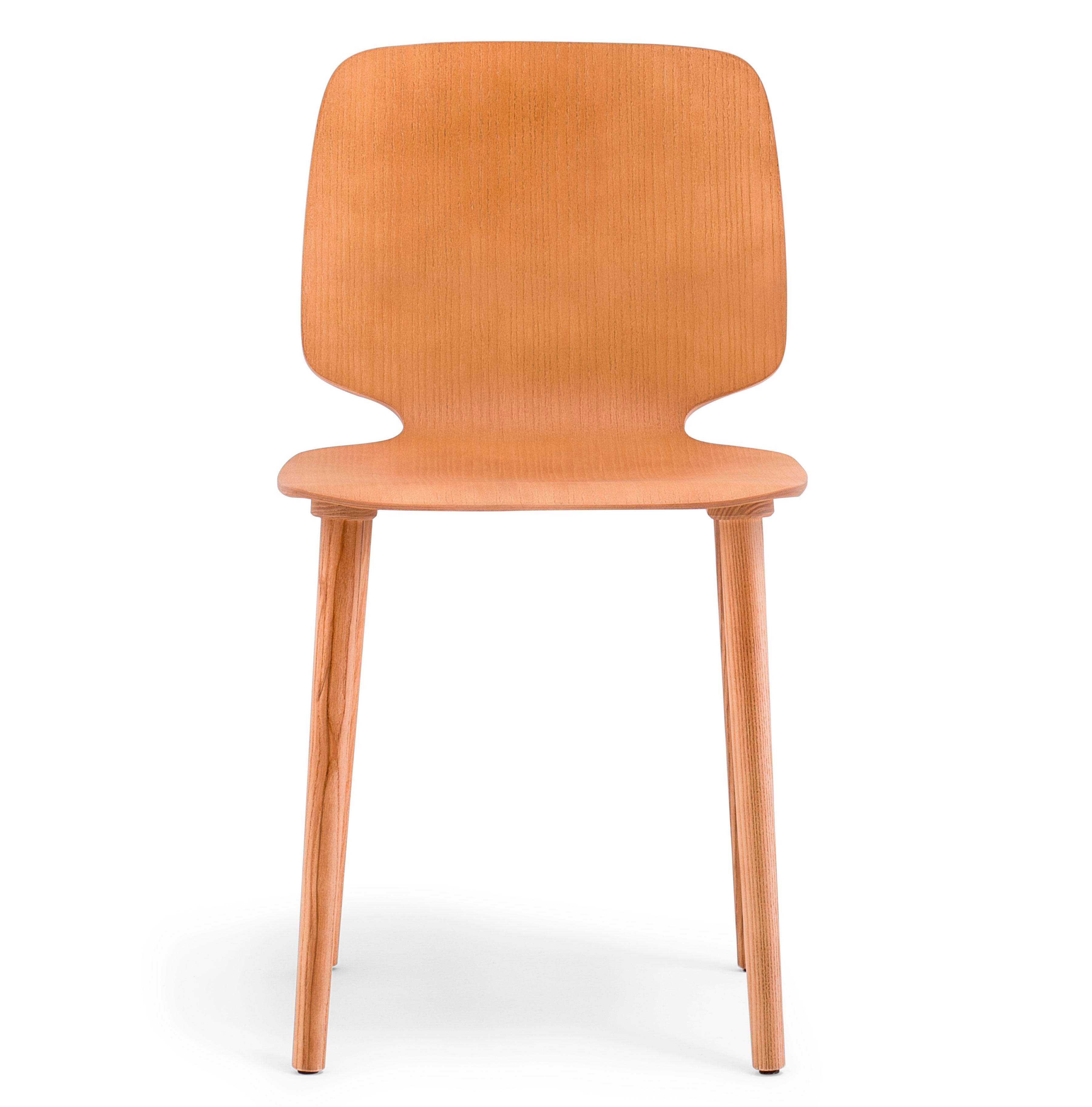 Pedrali Babila Chair 2700 slider 06