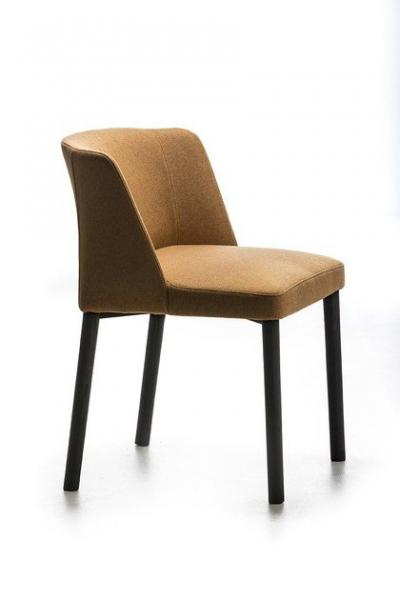 b VIRGINIA 4L Restaurant chair arrmet 293717 reld9ae30ca3