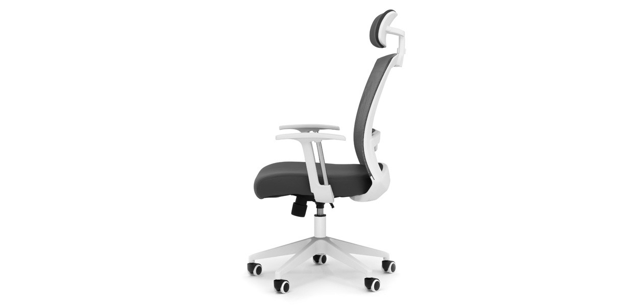 aero5 office chair grey 03