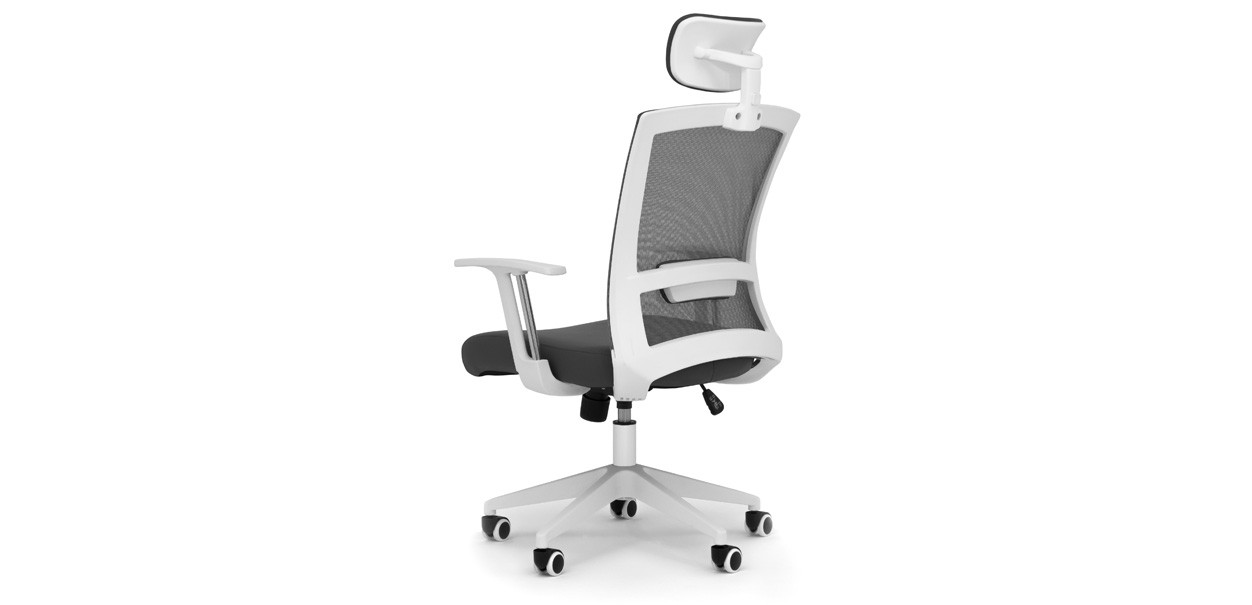 aero5 office chair grey 04