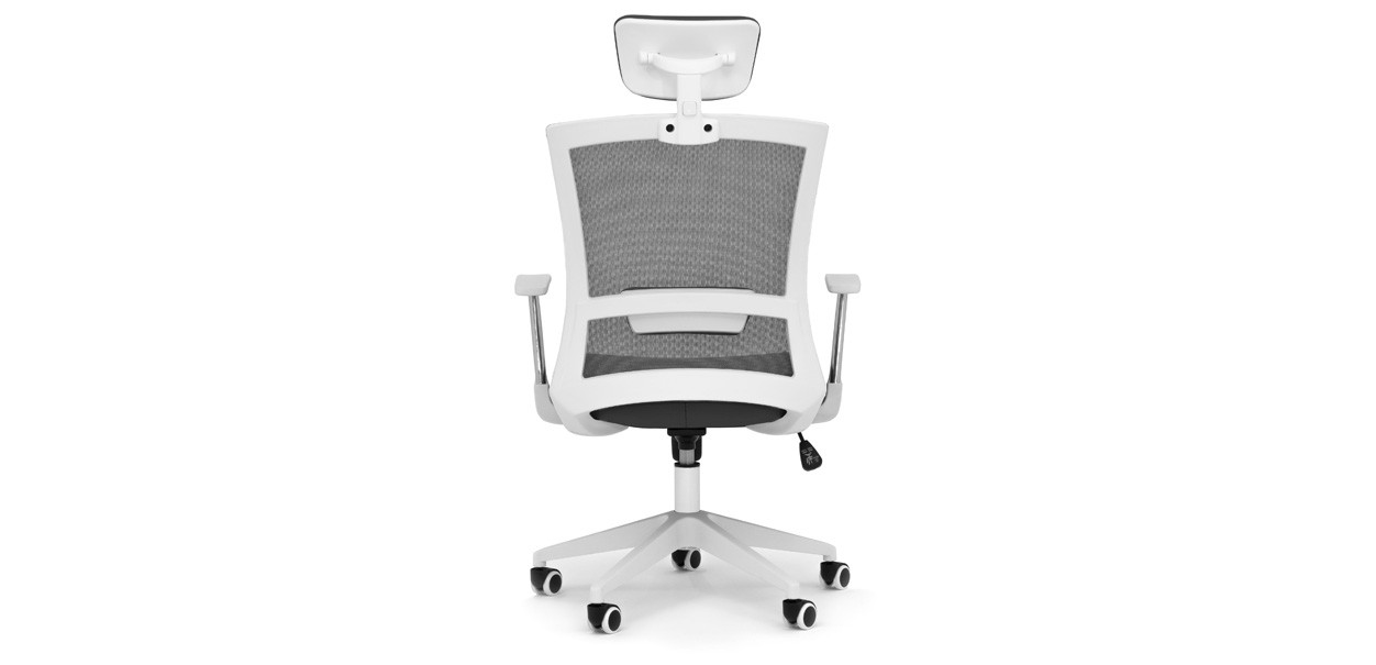 aero5 office chair grey 05