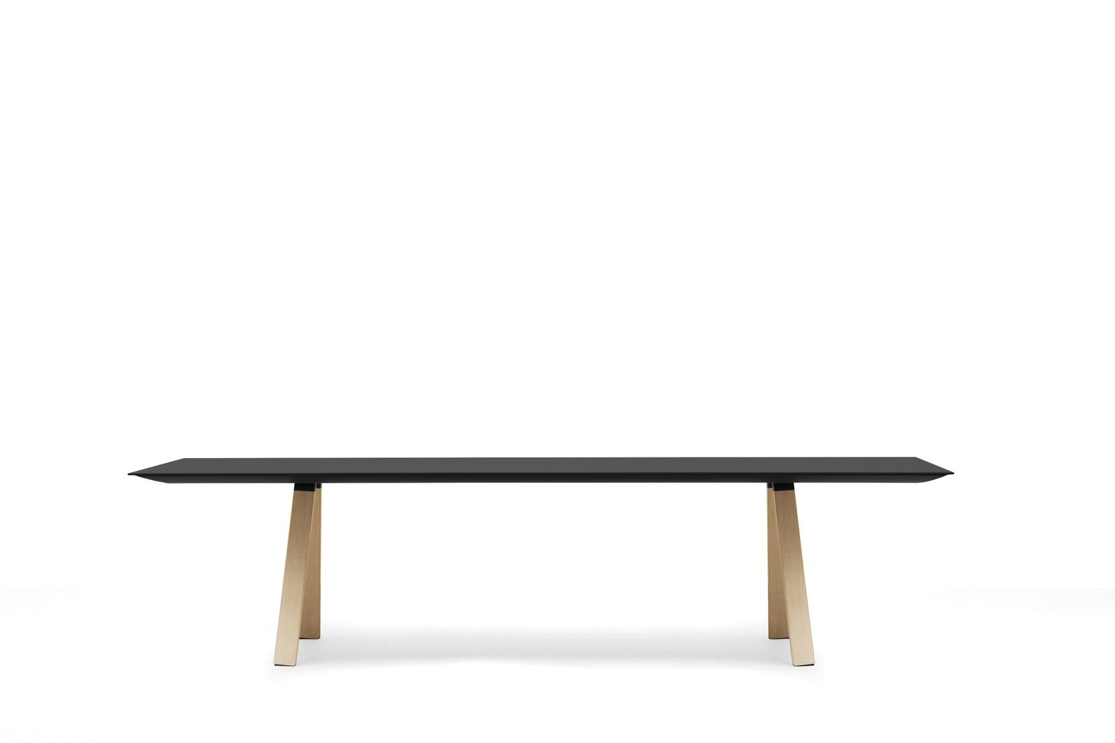 arki table arkw300x100 com nero low