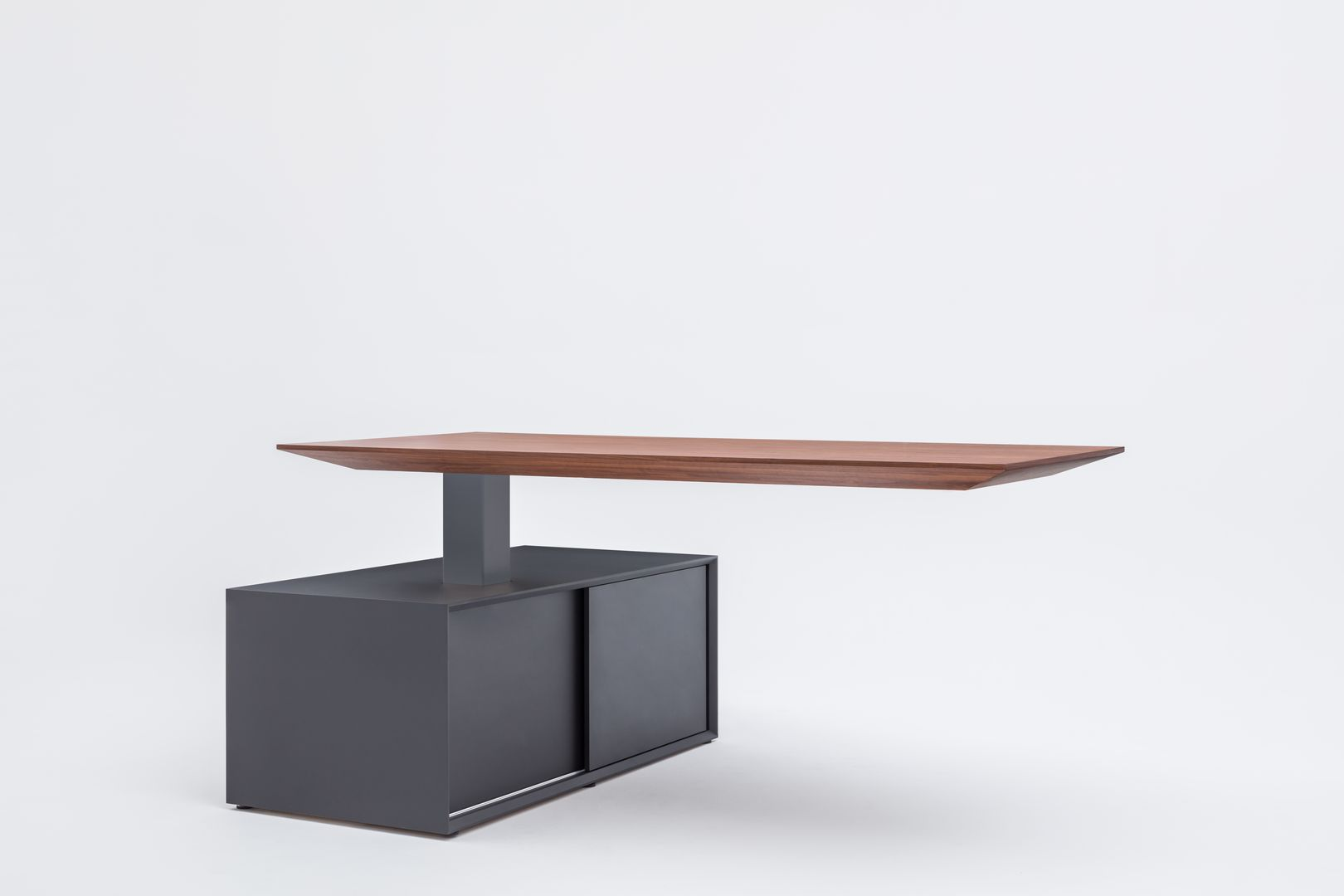 executive desk GRAVITY MDD 12