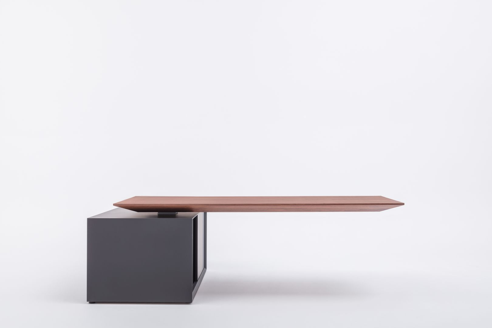 executive desk GRAVITY MDD 4