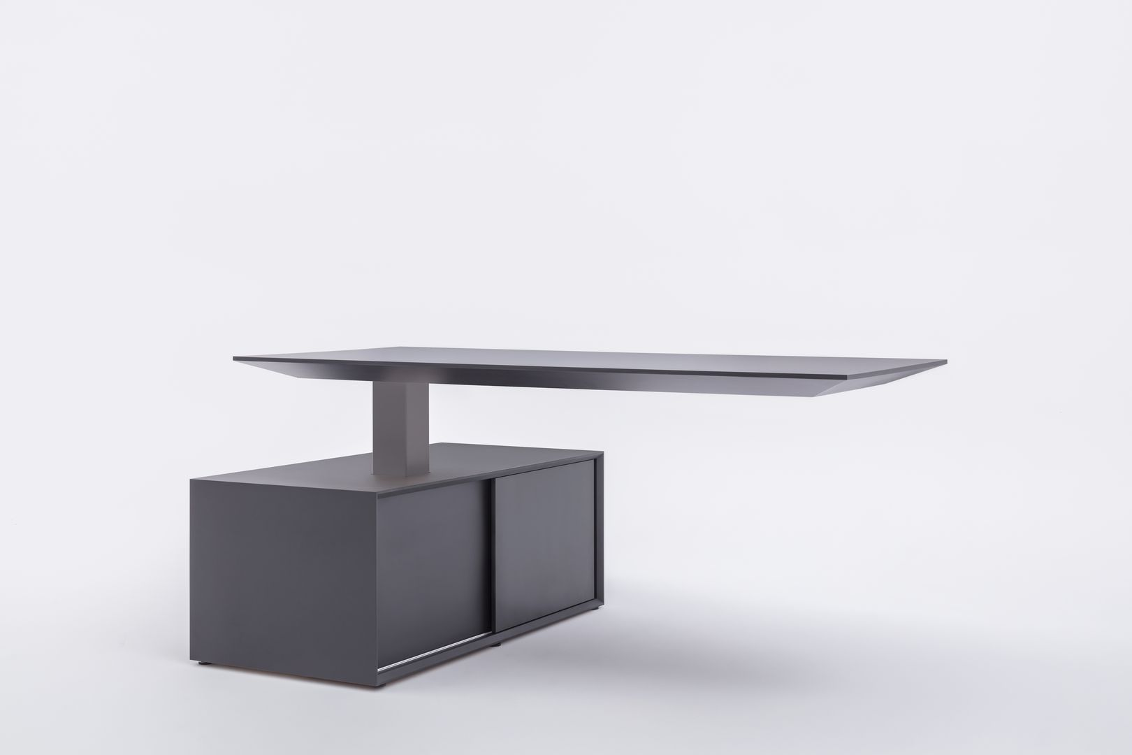 executive desk GRAVITY MDD